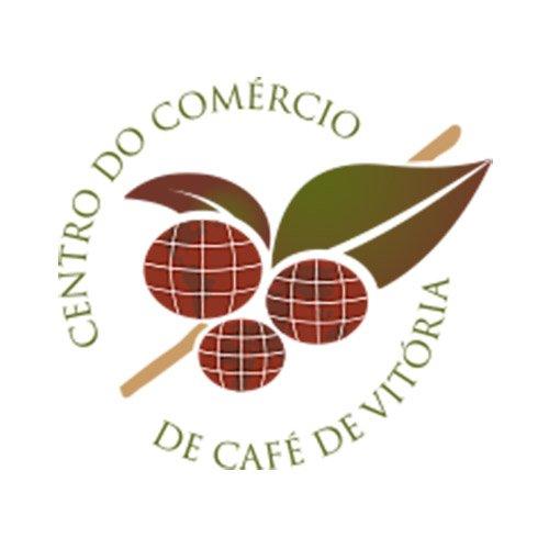 Centro do Comércio de Café de Vitória