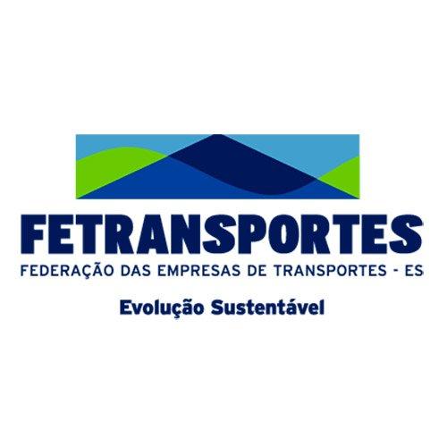 Fetransportes