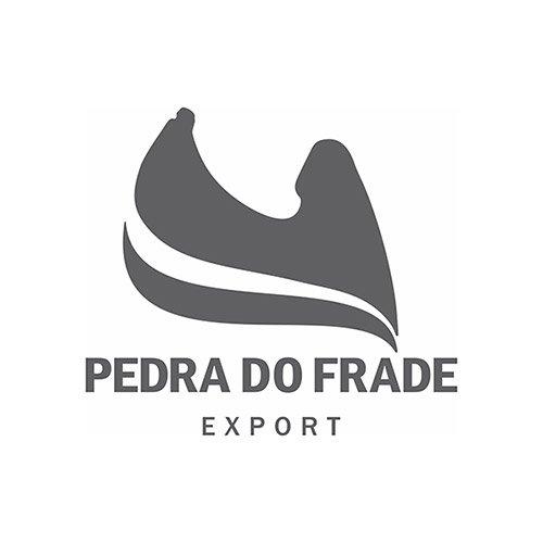 Pedra do Frade Export