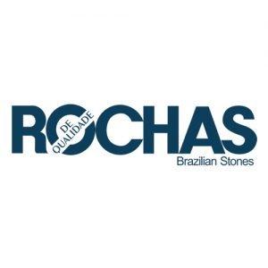 Revista Rochas