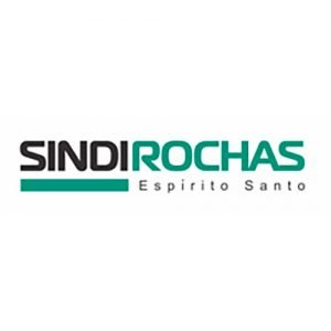 Sindirochas