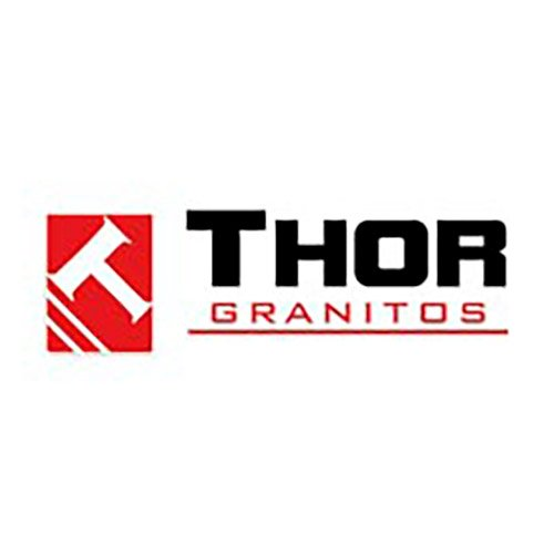 Thor Granitos
