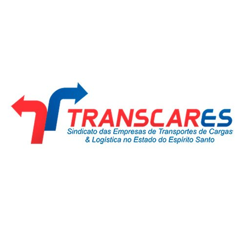Transcares