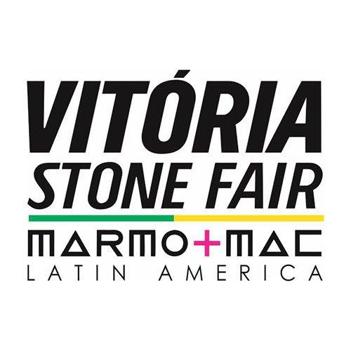 Vitória Stone Fair