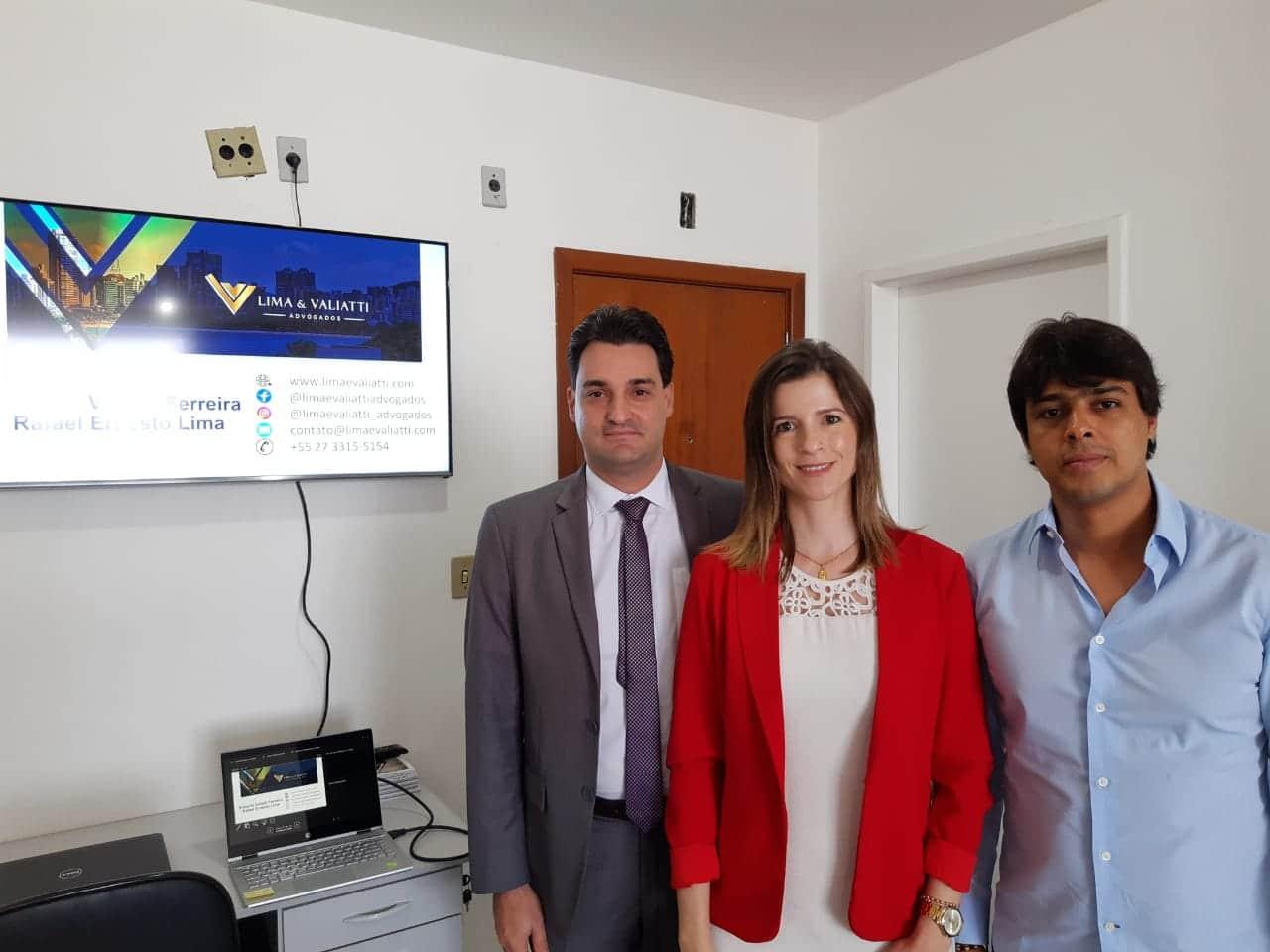 Oportunidade: Missão Empresarial levará empresários a Portugal