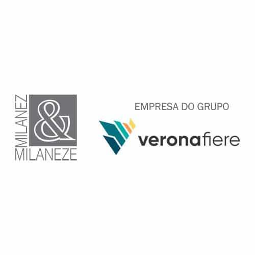 Milanez & Milaneze