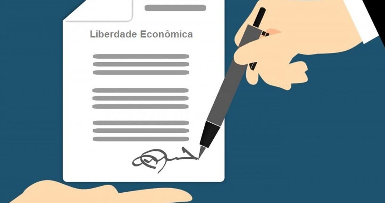 A Declaração de Direitos de Liberdade Econômica e seus impactos trabalhistas